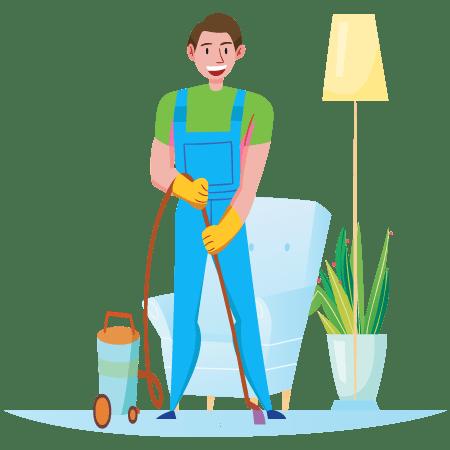Best Carpet Cleaning Cranbourne