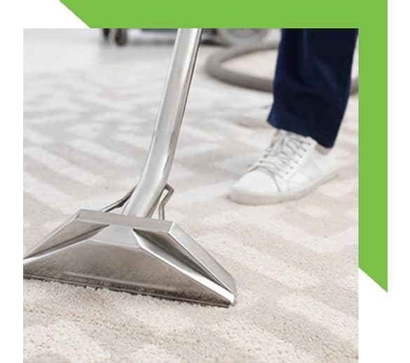 Professional Carpet Cleaning Cranbourne