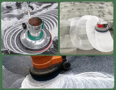 Carpet-Shampooing-Cranbourne