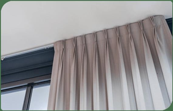 Curtain Cleaning Cranbourne