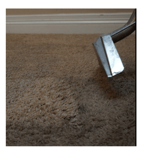 Expert End of Lease Carpet Cleaning Cranbourne